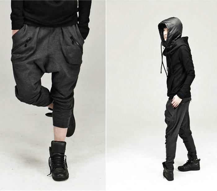 That sweat pants aka swag pants ryan agustin