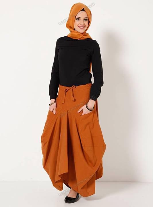 Hijab Mode Hijab Glam Blog Hijab Et Voile Mode Style