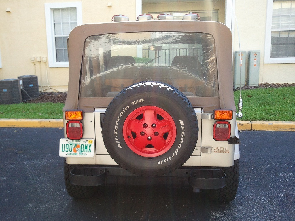 kytor viewtopic park sale jeep industries view img forum topic jurassic for file