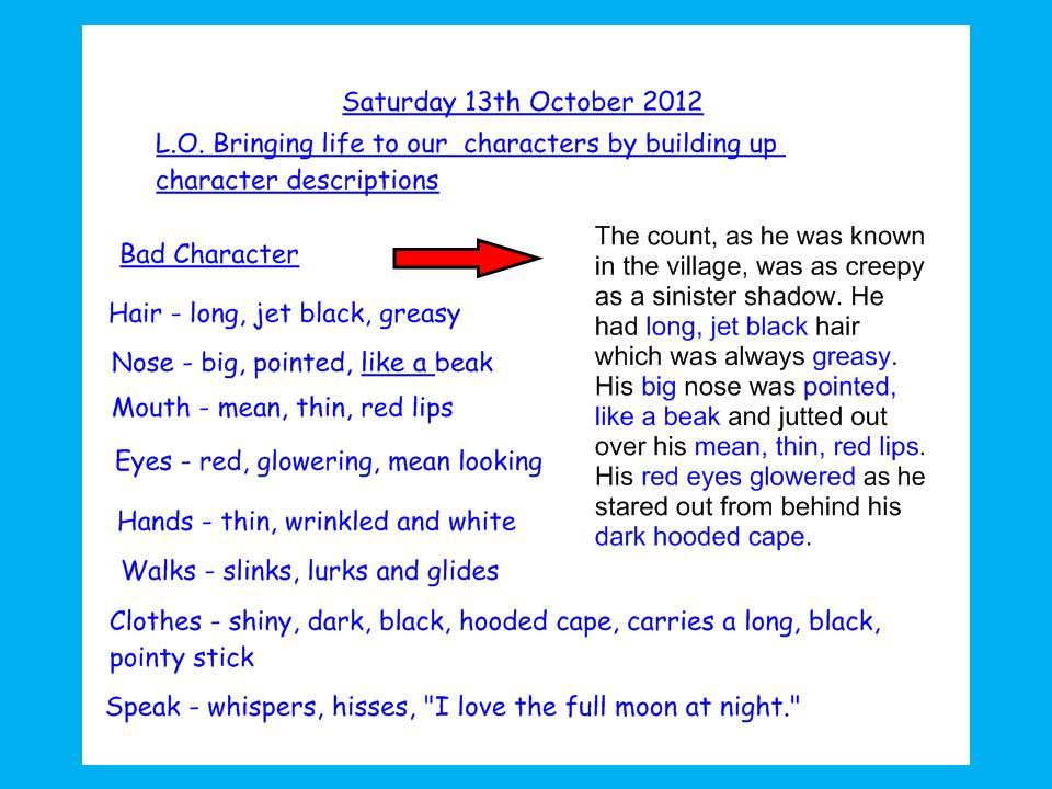 Chase Bridge Primary School   School news blog created by
