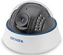 IP Camera C128