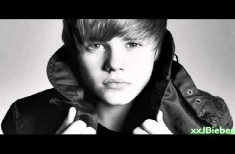 Justin Bieber Baby Download on News Hair Popular 2012  Justin Bieber Baby Video Download