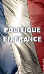 LA POLITIQUE EN FRANCE
