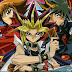 Review: Yu-Gi-Oh! Millennium Duels (PlayStation 3)