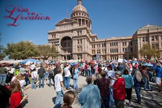 save texas schools