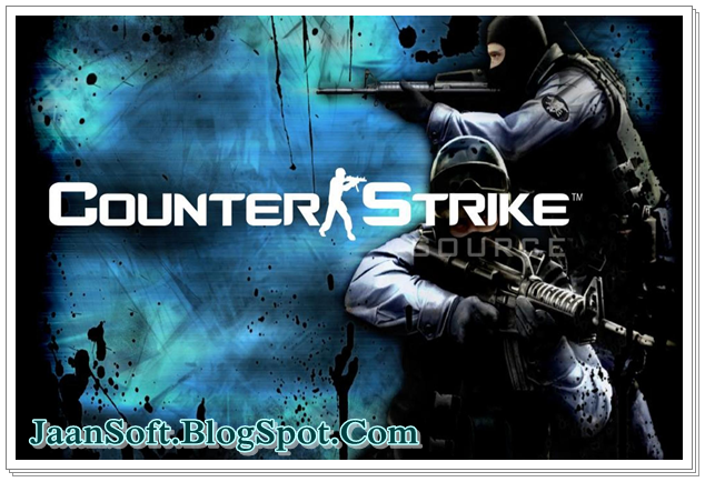 Counter Strike 1.6 For Windows Latest Free Game Download