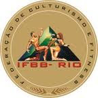 IFBB Rio de Janeiro
