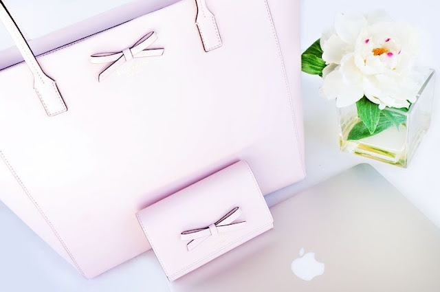 macbook air kate spade giveaway