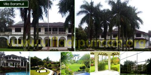 <b>villa-baramuli-puncak</b>