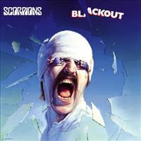 [1982] - Blackout