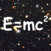 Physik im Beruf
