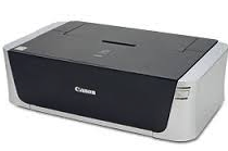 Canon Pixma Ip3500m Driver Free Download