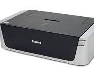 Canon Pixma Ip3500 Printer Driver Download