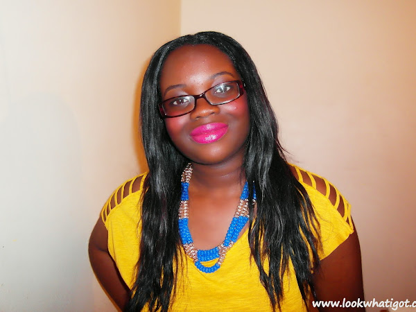 FOTD:Contacts or Glasses?? :Acuvue,Forever21,Sleek,17,Gosh and Rimmel