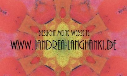 Besucht meine Webseite