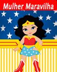 http://blog.svimagem.com.br/search/label/Baby%20Mulher%20Maravilha