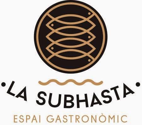 La Subhasta - Espai Gastronòmic