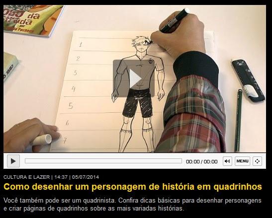 http://www.gazetadopovo.com.br/videos/como-desenhar-um-personagem-de-historia-em-quadrinhos/