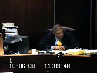 moors in court video