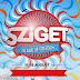 Sziget Festival, Budapest, Isola di Obuda, 11-18 Agosto 2014