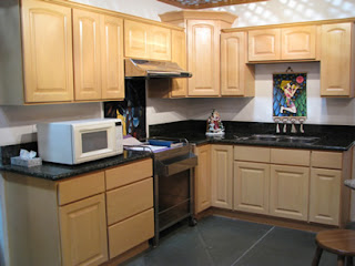 Kitchen Furniture Info - blogspot.com