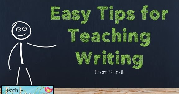 tips for teaching writing 50 ideas, tricks, and tips for teaching  we've scoured our weareteachers helpline to bring you 50 of the best  often as they start to do their own writing.