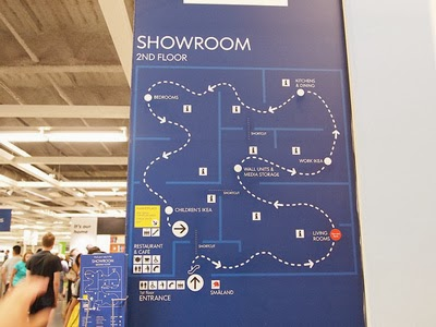 Richmond to Soho and Return: IKEA on express store map, gap store map, stop and shop store map, stonebriar mall store map, old navy store map, christiana mall stores map, gamestop store map, toys r us store locations map, tri-county mall store map, ahold store map, urban outfitters store map, gnc store map, lg store map, nebraska furniture mart store map, walmart store map, target store map, belk store map, ups store map, amazon store map, mcdonald's store map,
