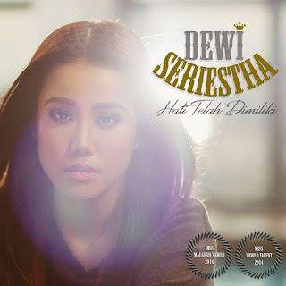 Dewi Seriestha - Hati Telah Dimiliki on iTunes