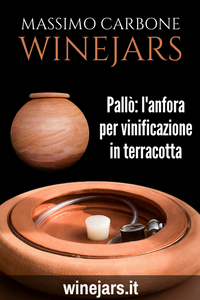 Anfore Vino