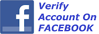 Facebook To Launch Verified Accounts
