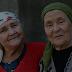 1.773 Wanita Tajikistan Dipaksa Lepaskan Jilbab