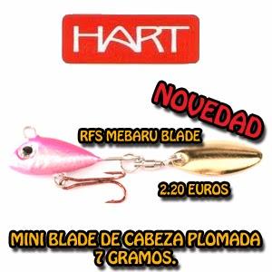 http://www.jjpescasport.com/es/productes/1352/HART-RSF-MEBARU-BLADE
