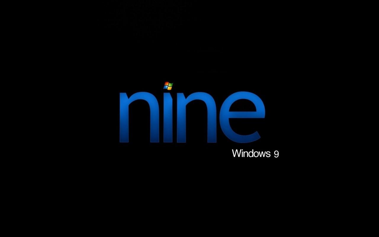http://1.bp.blogspot.com/-P5tfSY0EYsE/Tnx6tVf5gSI/AAAAAAAAB9s/5JYpzU7jMsI/s1600/Computers_Windows_9_nine_026414_.jpg