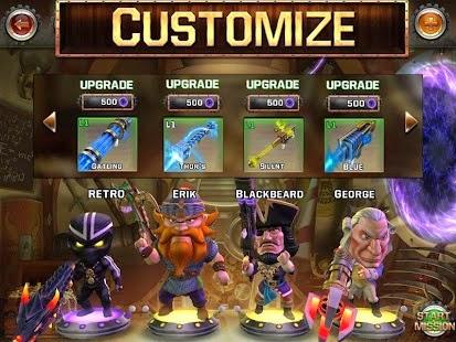 Ninja Time Pirates Full Version Pro Free Download