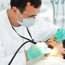 """Ξάνθη: Επιχείρηση """"φθηνό δόντι"""" – Στη Βουλγαρία ακόμη και για σφράγισμα!"""