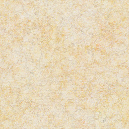 Seamless Stone Background | Free Website Backgrounds