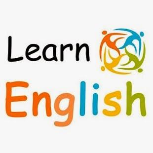 تطبيق   تحميل تطبيق نيروسبيك Nero Speak لتعلم اللغة الانجليزية بكل سهولة على هواتف الاندرويد.  Learn%2BEnglish