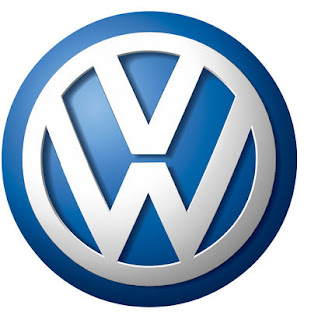 History of the Volkswagen Group