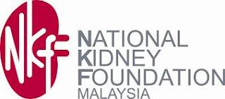 Yayasan Buah Pinggang Kebagsaan Malaysia (NKF)