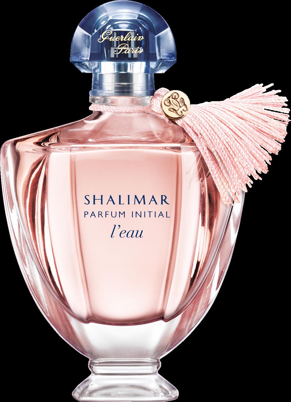 Guerlain shalimar  отзывы покупателей