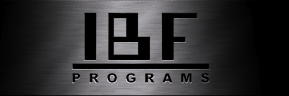 IBF PROGRAMS