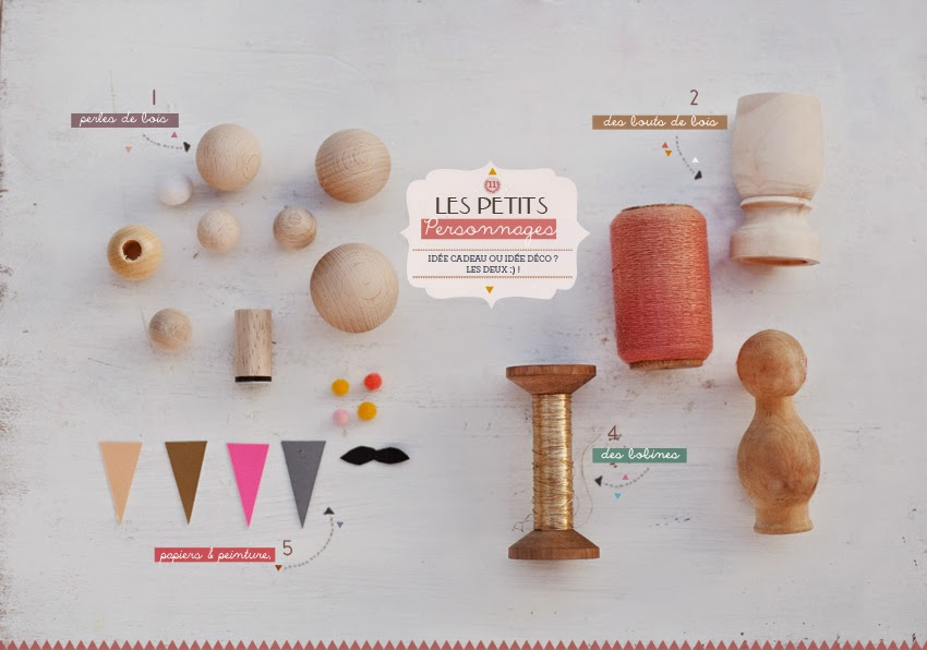 Cómo hacer muñecos con material reciclado en Recicla Inventa