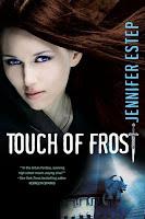 Touch Top Ten of 2011
