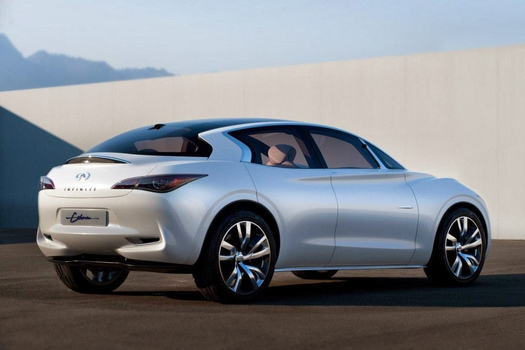 Infiniti q30 2015 widescreen wallpaper prices features wallpapers