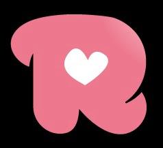 Reina's Secrets
