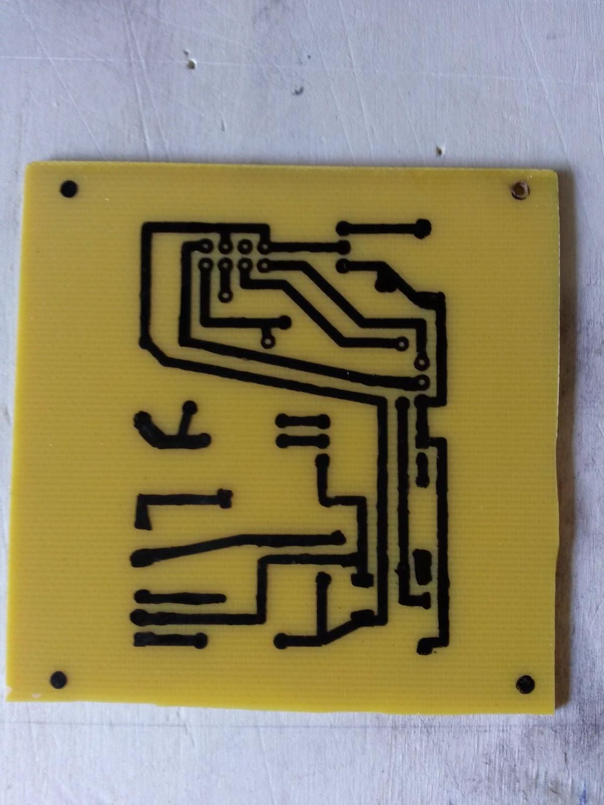 Antonio mancuso 39 s blog internet relay board v2 for Linee d acqua in plastica vs rame