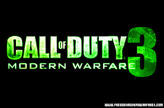 full version Call of Duty Modern Warfare 3 Free Download