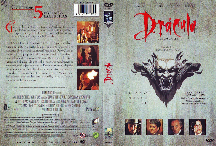 vampirism and sexuality story dracula bram stoker Once the vampire subplot arrives and establishes a dracula origin story, everything becomes far less interesting, and you start to wish this was a more conventional vlad țepeș historical drama the tropes the film fall into are more rooted in marvel than stoker, which weakens the structure as a whole.
