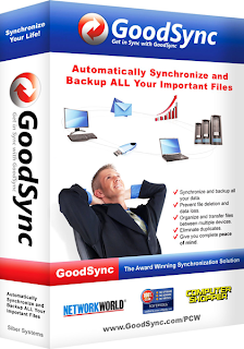 Download GoodSync Enterprise 9.6.2.5 Multilingual Including Keygen