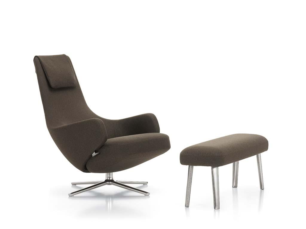 reserva de imagens antonio citterio. Black Bedroom Furniture Sets. Home Design Ideas
